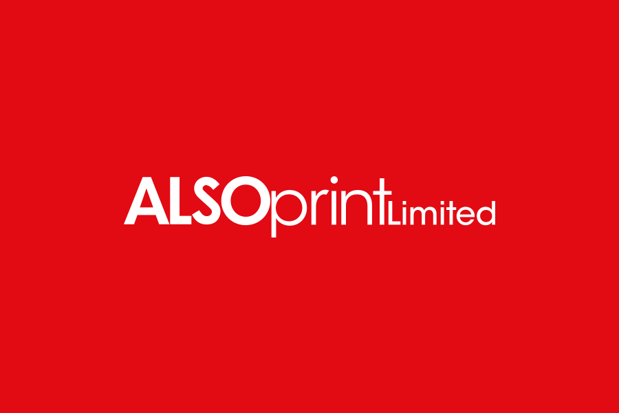 ALSOprint News Default